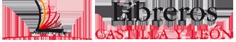 Gremio de Libreros de Castilla y León Logo